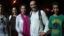 viajes a India y Nepal - India Viaje con Nepal - Lujo viaje a India -  VIVA India