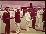 Dignity When Pakistan Was Not Beggar in 1961  A Rare Video (1961)