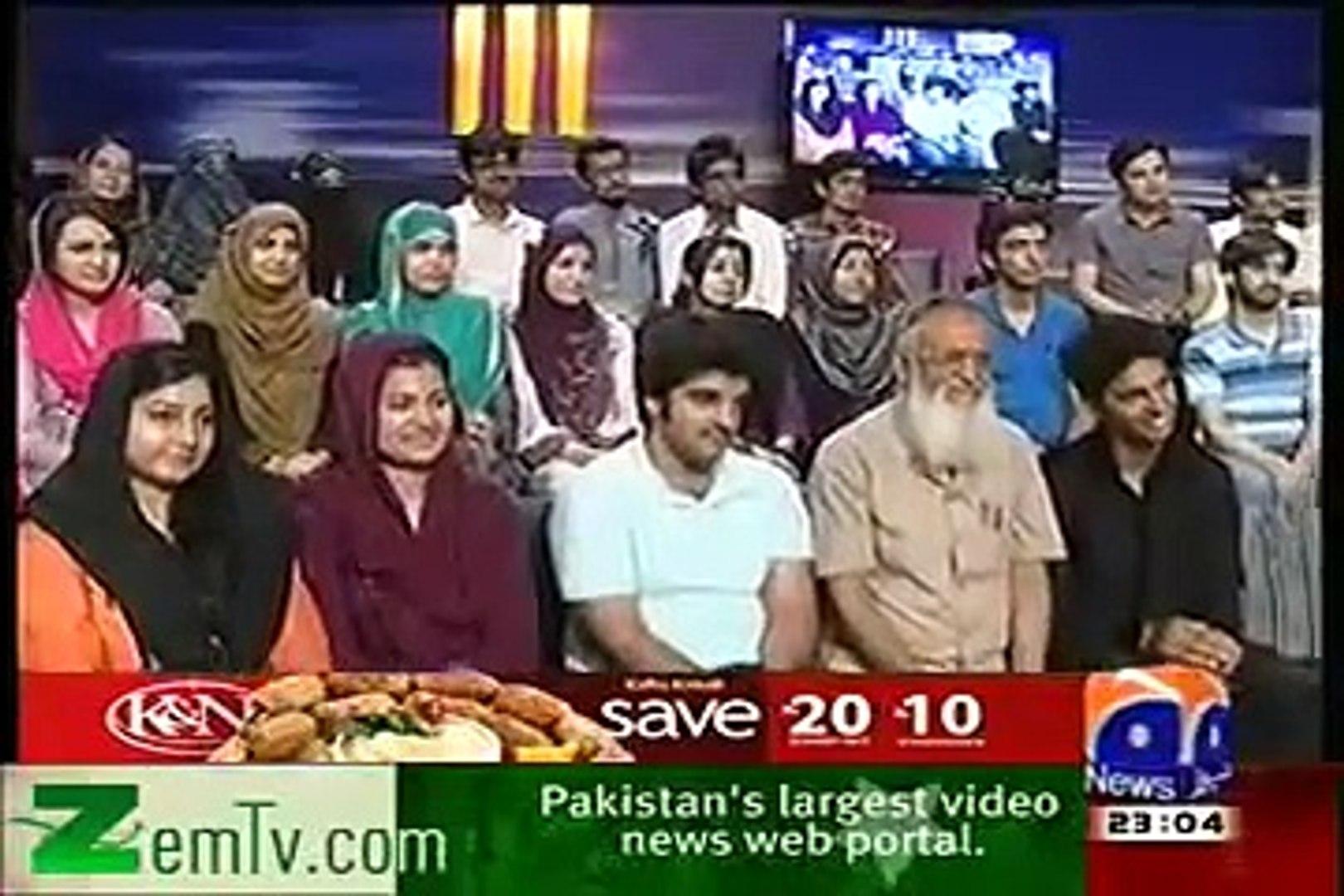 Khabar Naak 15th December 2013 {Khabar Naak 15 December 2013} Full Episode