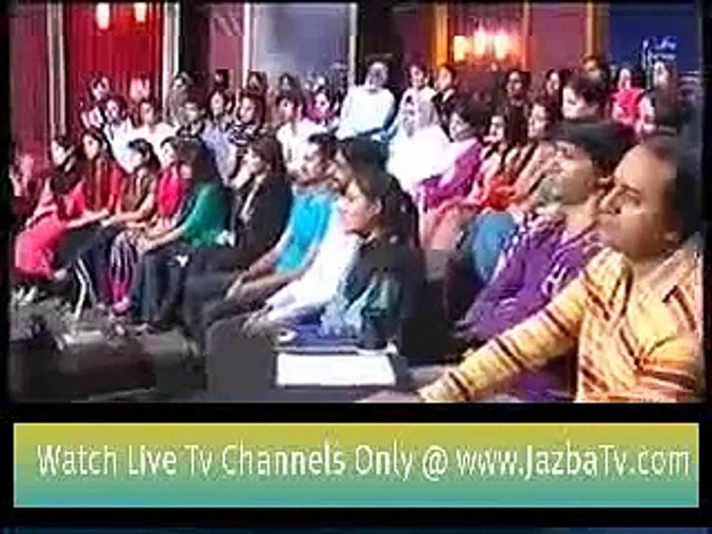 Khabarnaak 19 November 2011 Full Episode Upload by Jazbatv.com.flv