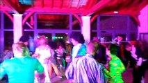 discomobile dj jack anniversaire st vincent de lamontjoie 47 lot et garonne