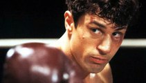 Raging Bull (1980) Full Movie in ★HD Quality★