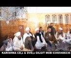 Exclusive : [New] Shia Center Gilgit Full Video Bayan By Maulana Tariq Jameel Sahib