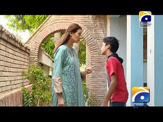 Mann Kay Moti - Episode 56 - November 9, 2014 - Part 2