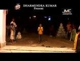 New Mata Bhajan 2014 - Hamar Mai Bina Zindagi \\ Album Name: Parvat Upar Baselu Mai