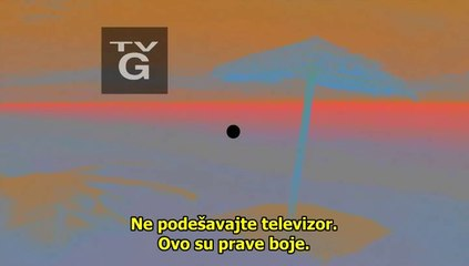 Brain Games S03E01 - U živim bojama