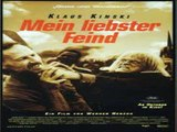 Mein liebster Feind  Klaus Kinski Full Movie