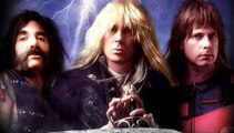 This Is Spinal Tap (1984) Full Movie in ★HD Quality★