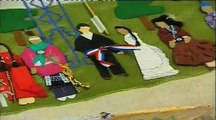 Viure al Pais : Wa-Zha-Zhe e Occitan (Osages et Occitans)