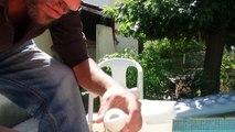 Comment faire sa bière soi-même avec un kit de brassage ?
