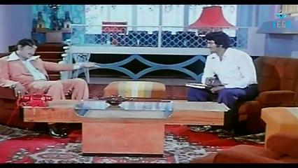 Annai Oru Aalayam Movie - Back to Back Comedy Scenes