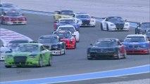 Paul Ricard Mitjet course 4