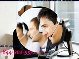 1-844-202-5571-Gmail Password Recovery-Gmail Phone Number-Gmail Contact Number