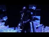 Johnny Hallyday dévoile les coulisses de l'enregistrement de son album