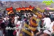 Sawan Kin Min, Attaullah Khan Esakhelvi, New Punjabi Song In Wedding Dance Mehfil Choha