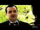 Funny Commercial    Very FUNNY condom commercial 2013  2013 Commercial Ads Crazy Funny Commercial