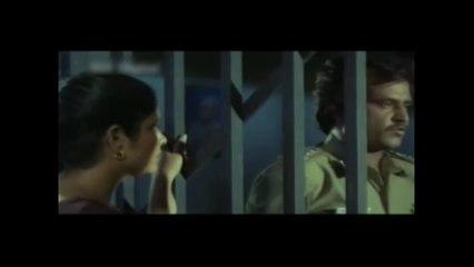 KANOON KA KHILADI | FULL HINDI MOVIE | PART 9 OF 12 | BEST HINDI MOVIES | POPULAR HINDI FILMS
