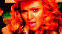 Madonna - Music (Dan-O-Rama Montage Remix) [OFFICIAL MUSIC VIDEO]