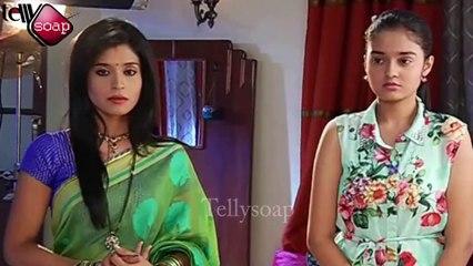 "Anushka, Devyani and Rajat's Love Triangle in ""Shastri Sisters"""