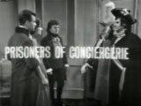 The Reign of Terror (6) - Prisoners of Conciergerie [Low Quality Version]