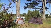 Camping Airotel Oléron - Camping Charente Maritime