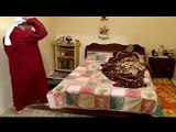 film Tachlhit 2014 Hmad n Tbokat v1 
