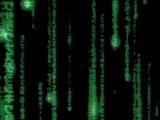 Matrix-elsass by Kansas