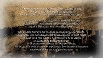 725 soldats du Pays des Olonnes morts pour la France