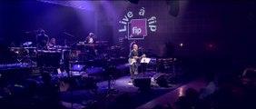 Arto Lindsay - Live à Fip - 6 novembre 2014