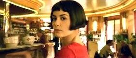 Le Fabuleux Destin d Amélie Poulain 6e film FR le plus exporté !