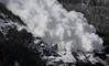 SNOWMAN - Official Trailer