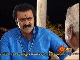 Sravana Sameeralu 07-11-2014 ( Nov-07) Gemini TV Episode, Telugu Sravana Sameeralu 07-November-2014 Geminitv  Serial