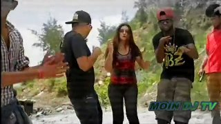 Bangla  New Song Vitamin T Pap From Bangla  Vitamin T Bangla  Moin djtv Music Video Full  interationa1080p