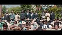 Selma (2014) Official Trailer -  David Oyelowo, Carmen Ejogo Movie
