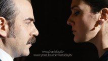 Karadayi Episode 84 - Part 1 - video dailymotion