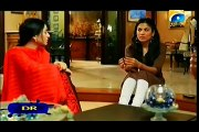 Aap ki kaneez Episode 7 FULL