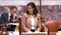 PROJET DE LOI DE FINANCES POUR 2015 (seconde partie) (suite) - RELATIONS AVEC LES COLLECTIVITÉS TERRITORIALES - Vendredi 7 Novembre 2014