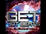 Hip Hop Beats For Sale  Sleeping On Me  Buy Hip Hop Beats
