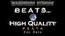 Hip hop instrumentals  Hip Hop Beats For Sale
