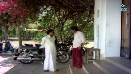 Manjal Nila Movie - Back To Back Comedy Scenes