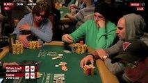 Episode 6 - Dans la Tête d'un Pro : Loosli - WSOP Las Vegas