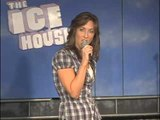 Stand Up Comedy By Jodi Miller - OMG Bullet holes