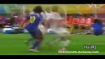 Ronaldinho Gaúcho ● Greatest Magician ● Skills - Goals HD