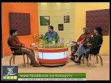 Chandni Chowk ( 05-11-2014)