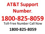 1800-825-8059 AT&T Support Number,AT&T Mail Support,AT&T Mail Support Phone Number Contact ,AT&T Email Support How To Contact, AT&T Support Call ,AT&T Support, AT&T Mail Phone Support