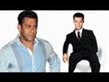 Why Salman Khan Refused To Star In Anand L Rai's Film?
