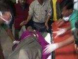 Huit Indiennes meurent dans une opération de stérilisation de masse