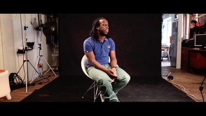Youssoupha inspiration et partenariat avec Orange