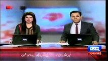 Dunya News - Drone attack kills four militants in North Waziristan