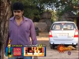 Agni Poolu 11-11-2014 | Gemini tv Agni Poolu 11-11-2014 | Geminitv Telugu Episode Agni Poolu 11-November-2014 Serial